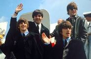 Thebeatles10