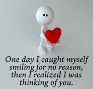 Romantic Funny Quotes(1)-1-
