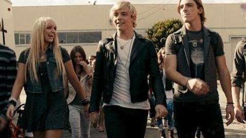 R5 - Loud (Official Video)-1