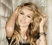 BridgetMendler