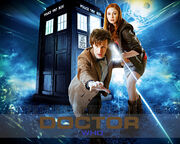 Tv doctor who24