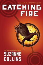Catching-fire-book-cover