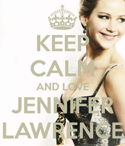 Keep-calm-and-love-jennifer-lawrence-17