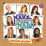 Make Your Mark Ultimate Playlist