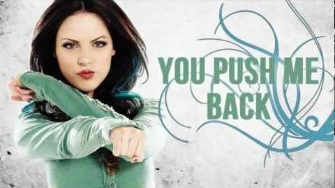 You Don't Know Me (Liz Gillies)