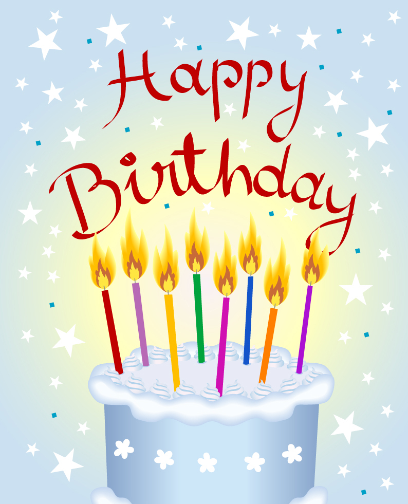 Image Animated Birthday Cards Ideasg Whatever You Want Wiki