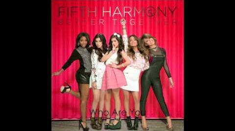 Fifth Harmony - Better Together FULL EP