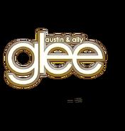 Glee a&a logo