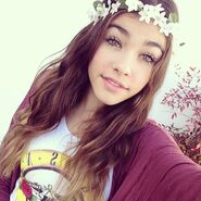 Madison-Beer-2013-mr-33798238-612-612