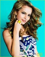 BridgitM