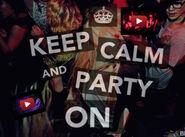 Keep-calm-and-party-on-medium