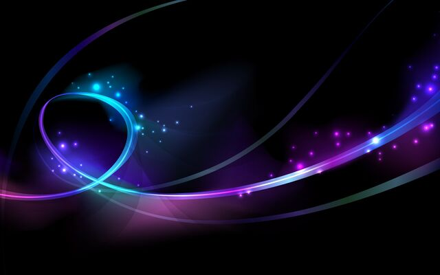 File:Purple-and-blue-twirl-desktop-wallpaper-o-.-ibackgroundz.com-1-.jpg