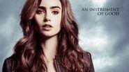 Shadowhunters-Città-di-ossa-nuovi-character-poster-per-il-fantasy-con-Lily-Collins-3-620x350