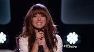 Christina-Grimmie-The-Voice-2014-Wrecking-Ball-Video