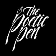 Event poetic pen