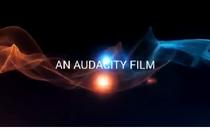 AudacityFilm