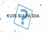 WMLIndonesia