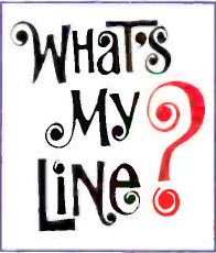 File:Logo1996.png