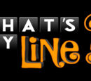 What's My Line? (2015 proposed revival)