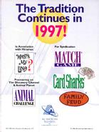 19961216-2