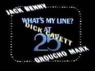 LogoWMLat25