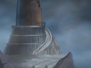 Vlcsnap-2014-11-02-16h48m23s47
