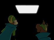 Vlcsnap-2014-11-18-06h06m31s63