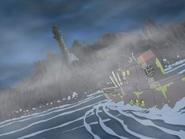 Vlcsnap-2014-11-02-16h50m06s48