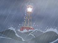 Vlcsnap-2014-11-02-16h17m07s234