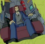 Professor Pomfrit (2)