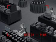 Vlcsnap-2014-10-04-08h52m07s172