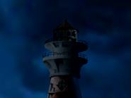 Vlcsnap-2014-11-02-16h53m34s81