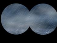 Vlcsnap-2014-11-02-16h36m36s142