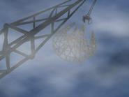 Vlcsnap-2014-11-02-16h51m19s16