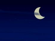 Vlcsnap-2014-10-04-08h44m48s137