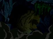 Vlcsnap-2014-09-08-09h38m19s77