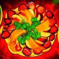 Thumbnail for version as of 17:56, September 18, 2012