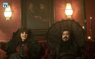 What We Do in the Shadows promotional still 1