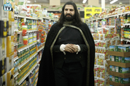 What We Do in the Shadows promotional still 2