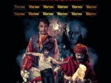 What We Do in the Shadows (film)