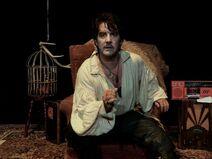 Deacon the Vampire Live 3