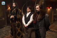 What We Do in the Shadows promotional still 3