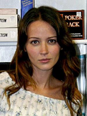 File:Amy Acker Santa Barbara signing headshot.jpg