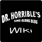 http://drhorrible.wikia.com/wiki/Dr