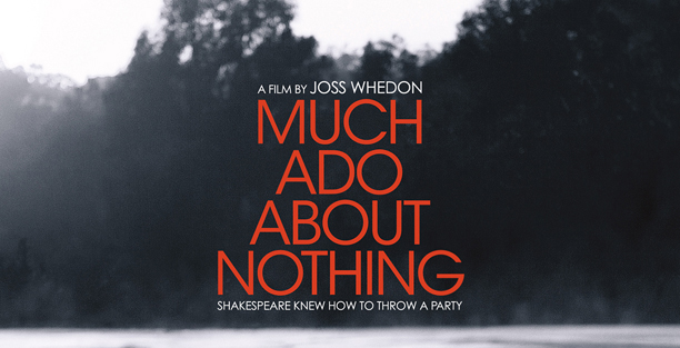 Muchadoaboutnothing update
