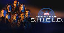 Agents-of-shield-renewed-season-7