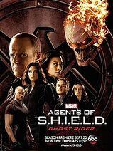 220px-Agents of S.H.I.E.L.D. season 4 poster