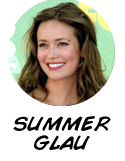 File:Summerglau.png