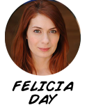 File:Feliciaday.png
