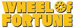 Wheel of Fortune Wiki